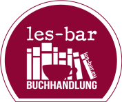 les-bar.shop